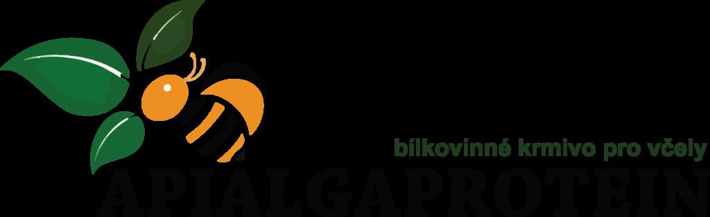 logo APIALGAPROTEIN